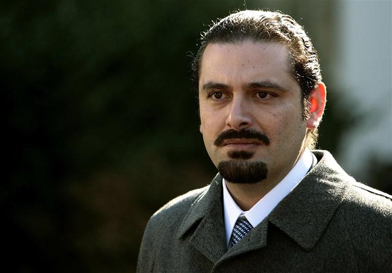 Hariri withdraws resignation