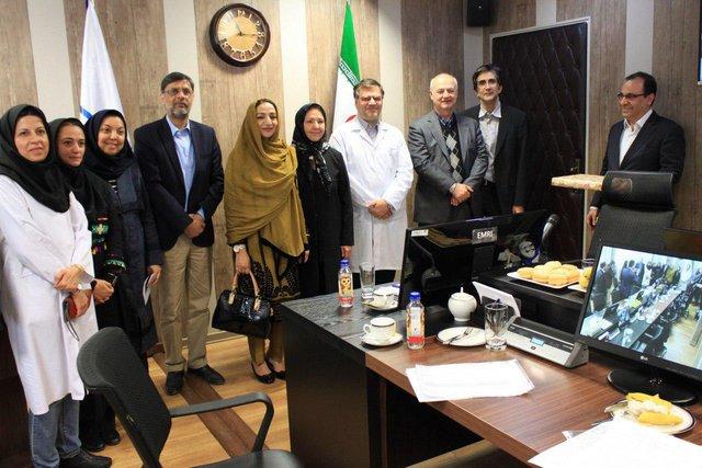 Iran, Pakistan to expand bilateral educational cooperation