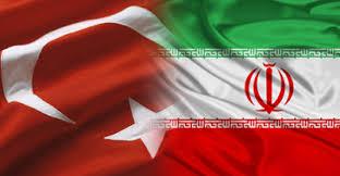 Iran, Turkey ink 2 economic, trade documents