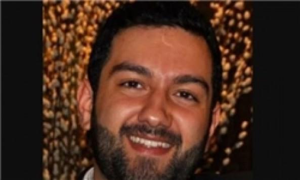 US Police shoot dead American-Iranian citizen
