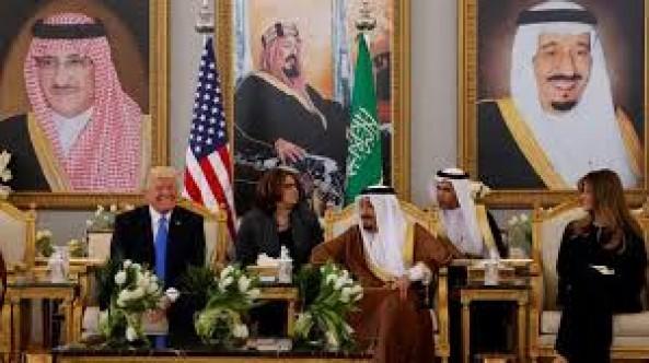 ISIL was created by US, Israel, Saudi Arabia: Analyst