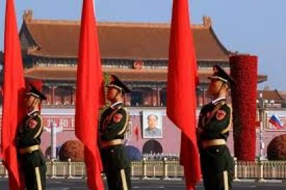 China to expand corruption supervision pilot scheme nationwide: Xinhua