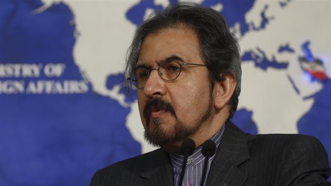 Hariri resignation, US-Saudi-Zionist plot to heighten Mideast tensions: Iran