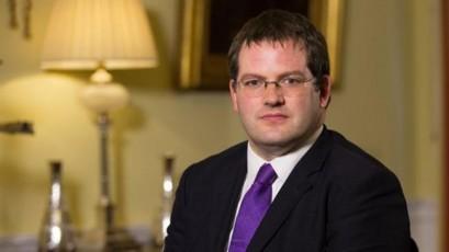 Scottish minister invovled in sex scandal resigns
