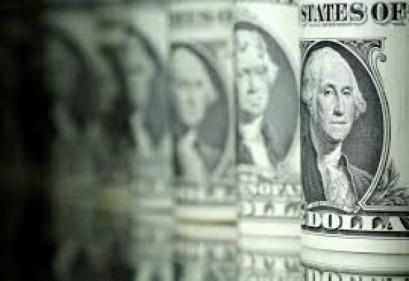 Dollar sags as U.S. yields slip, Aussie takes RBA hold in stride