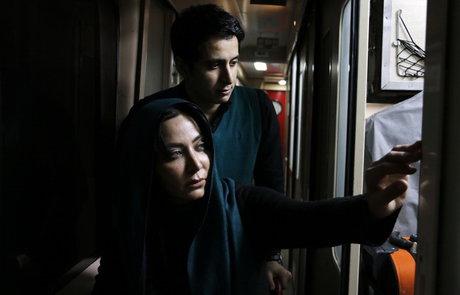 Iranian movie awarded in US Buffalo Dreams Film Festival