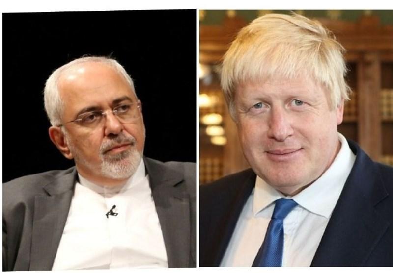 Zarif: Saudi moves 'provocative, dangerous'