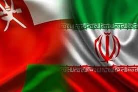 Iran, Oman emphasize peaceful settlement of Mideast crises
