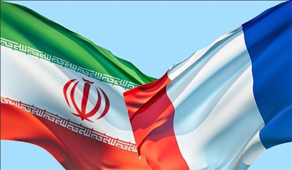70 EU economic activists, senior officials to visit Tehran