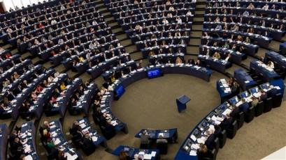 MEPs urge Saudi arms ban, blast EU members for continued sales amid Yemen war
