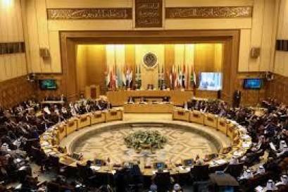 Arab foreign ministers blast Trump over Jerusalem
