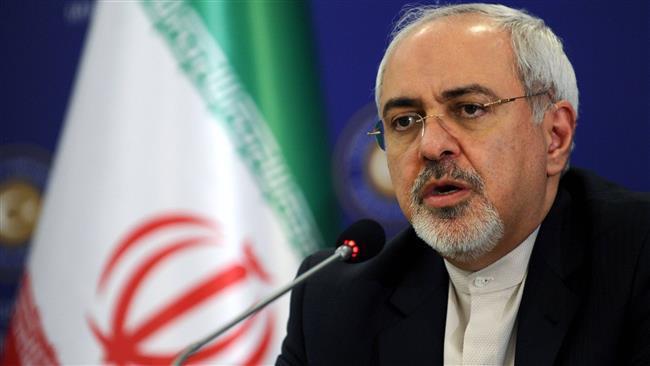 Zarif says joint effort required to end Yemen war