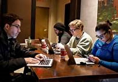 U.S. regulators ditch net neutrality rules as legal battles loom