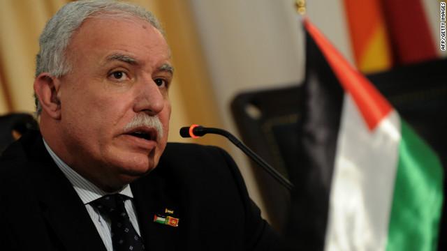 Palestine calls for emergency UNGA meeting