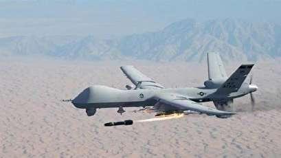 US drone strikes double in Somalia, triple in Yemen under Trump admin.: Report