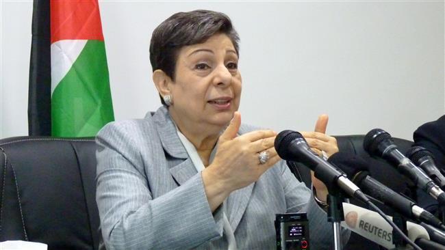US threats ahead of General Assembly vote on Jerusalem al-Quds anger Palestinians