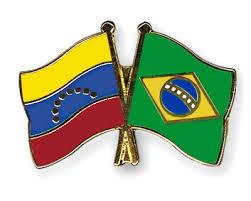 Brazil kicks out Venezuela's top diplomat amid tensions