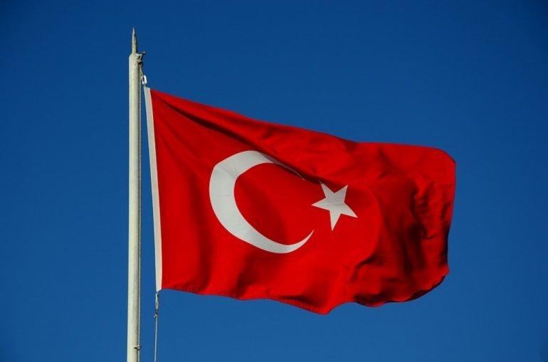 Turkey detains 54 former university staff in Gulen-related operation
