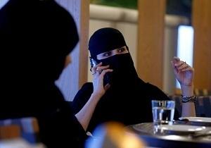 Apple, Amazon in talks to set up in Saudi Arabia: Report
