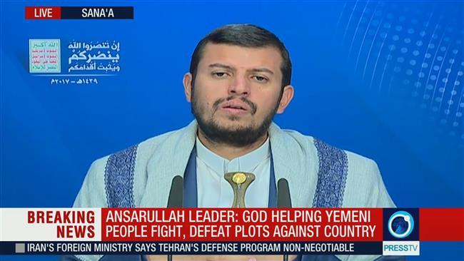 Houthi: We managed to thwart major threat to Yemen's security