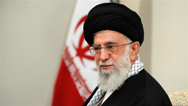Ayatollah Khamenei pardons, commutes sentences of 1,007 inmates