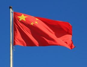 China criticizes India for crashed drone near border