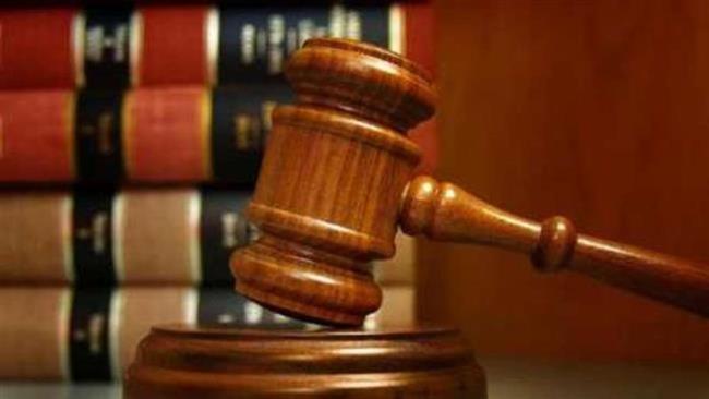 Iran sentences man to 10 years in jail for espionage