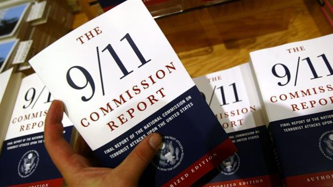 Saudi Arabia recruits US military veterans to kill 9/11 law: Report