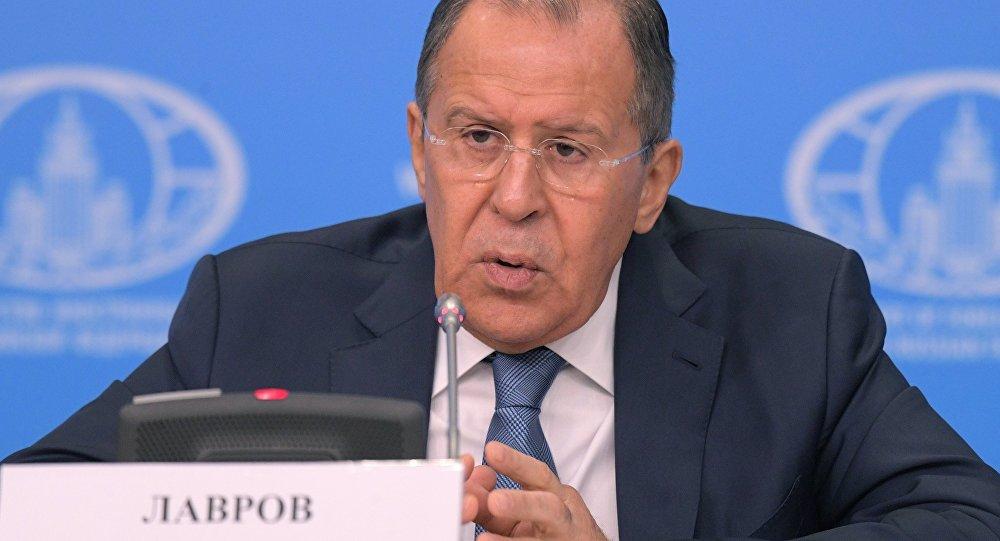 Russia, Brazil discuss future high-level meetings