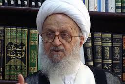 Grand Ayat. Makarem: Takfiris atrocities impede Islam's rapid growth