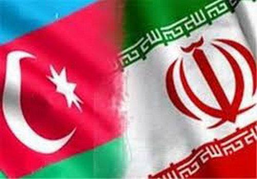 Iran, Azerbaijan to hold trade seminar soon