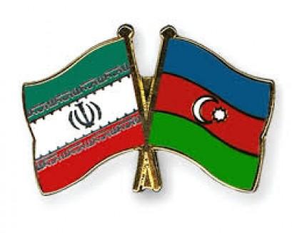 Azeri president to visit Iran soon