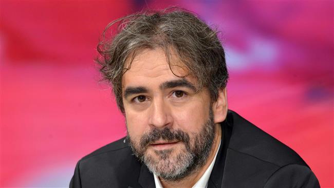German FM urges Turkey to release journalist