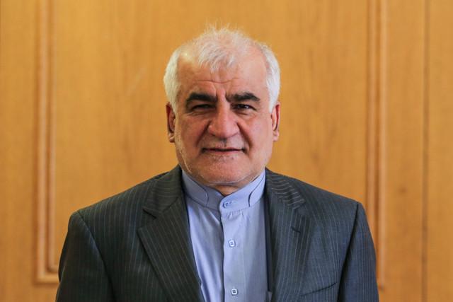 Iranian delegation to visit Latin America soon