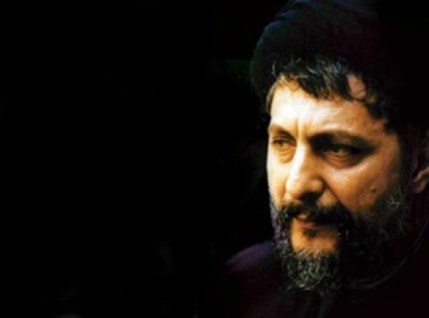 Iran deems case of Imam Musa Al-Sadr as highly important: FM Spokesman