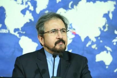 Iran deplores Homs deadly attack