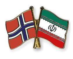 Tehran, Oslo study mutual oil, gas cooperation