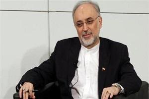 Iran to announce post-JCPOA nuclear achievements in April: AEOI