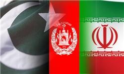 Iran, Afghanistan, Pakistan discuss fighting drugs