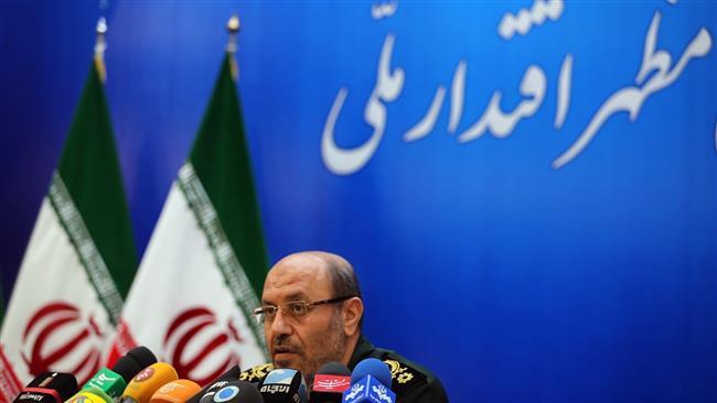 Tel Aviv, foreign-sponsored Takfiris pose major threat to region: Iran