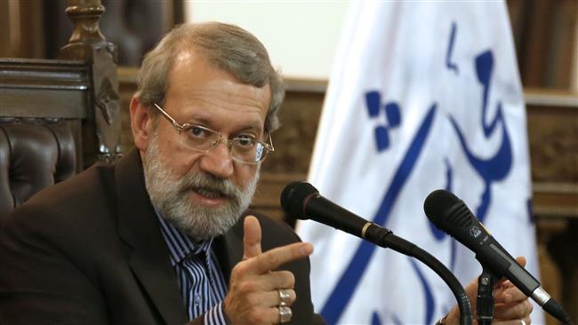 Iran: Israel showed it masterminds Syria war