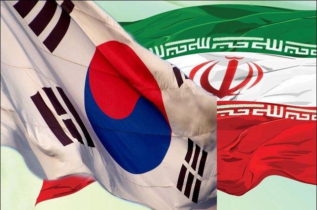 Korea's Hyundai Engineering in $3.2 billion Iran deal awaiting funding