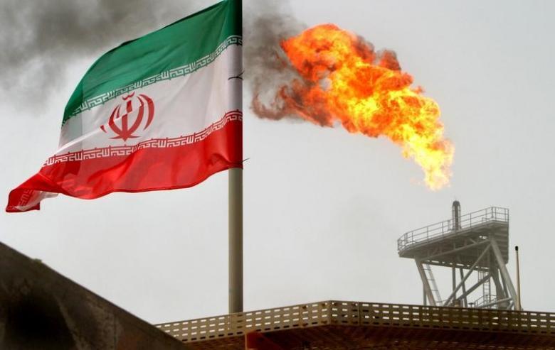 Iran leapfrogs Iraq as India's no. 2 oil supplier in February: trade data
