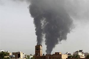 Amnesty: US, UK arms deals fueling Saudi war crimes in Yemen