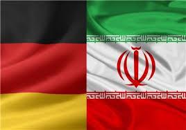 Iran, Germany take steps to develop bilateral trading