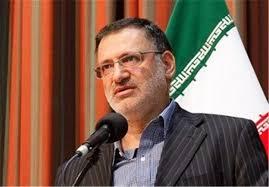 Tehran, Riyadh continuing talks on Hajj