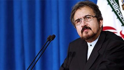 Official slams Arab League anti-Iran statement