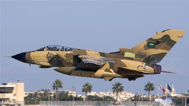 Saudi Arabia, Sudan hold joint aerial drills amid war on Yemen