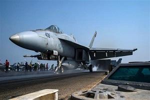 US admits killing 220 civilians in airstrikes in Iraq, Syria