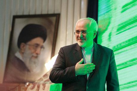 Iran's Zarif to join IORA summit